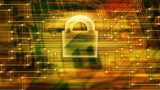 Secure file sharing & content collaboration for users, IT and security