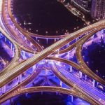 Accelerate File Transfer Analytics and increase proactive business process insight