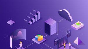 hybrid integration platform capabilities