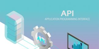 API – Application Program Interface
