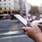 hybrid integration platform mobility