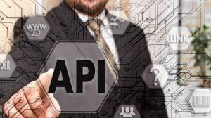 API security challenges