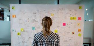 Axway and the DataCity Innovation Program