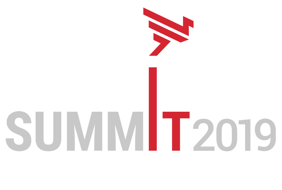 Mark your calendars: IMAGINE SUMMIT 2019 is coming, register here!