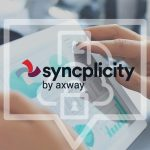 Syncplicity presents live demo of EFSS and CCP at IDC Workplace of The Future Conference 2018