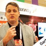 Gartner Application Strategies