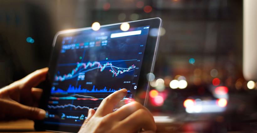 8 API trends for 2019