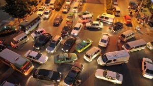 Roadblocks for hybrid integration platforms
