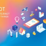 The Internet of Things (IoT) and integration: How they work together