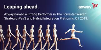iPaaS and Hybrid Integration