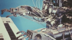 Operational Intelligence for Robotic Process Automation