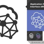 API ecosystem