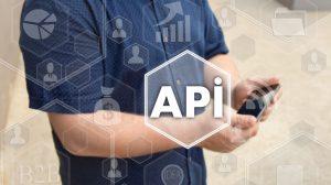 API Gateways: Their Role in Modern Enterprise
