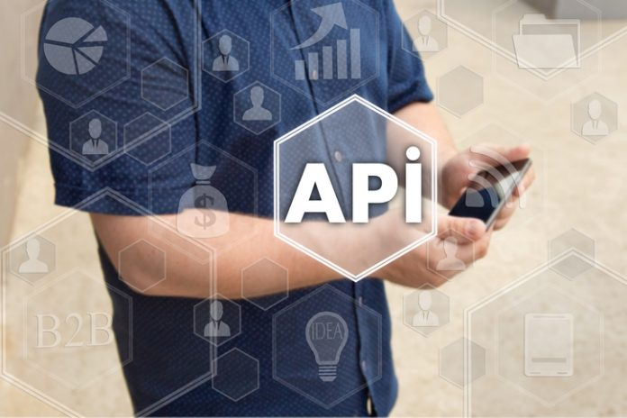 API Gateways: Their Role in Modern Enterprise