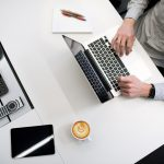 API solutions