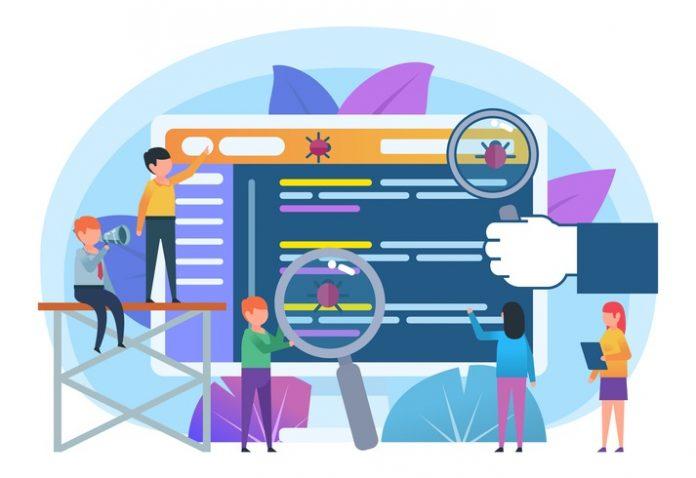 extending API Management