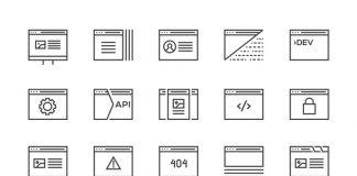 self-service APIs