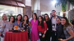 International Women's Day: Meet the women of Axway
