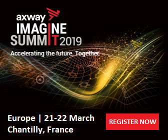 Imagine Summit Europe