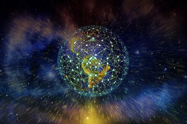 digital transformation for the future