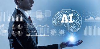 AI adoption