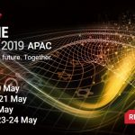 IMAGINE SUMMIT APAC 2019 is coming to Australia and Singapore