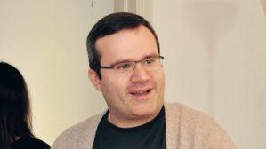 Brian Pagano