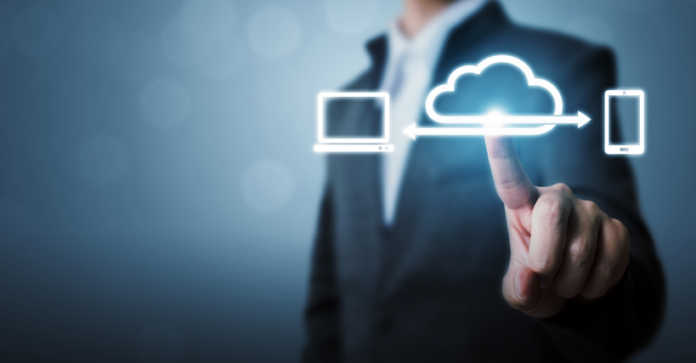 How Integration as a Platform (iPaaS) is changing Enterprise integration
