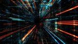 A hybrid integration platform is not about integration