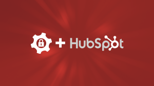 Integration Builder and HubSpot