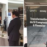 Axway & Unit4 team up for digital insurance (includes French translation)