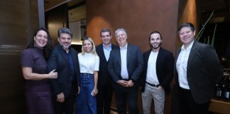 Axway shares digital innovation in Brazil