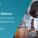 Content Collaboration: Connecting your files and business applications to drive digital transformation