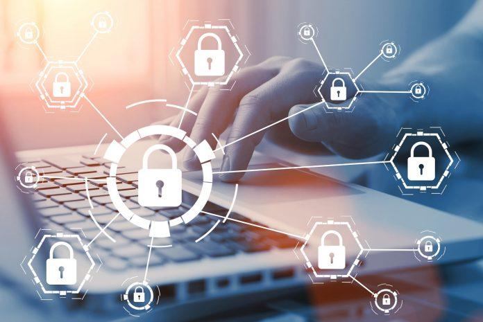 AI-Based security