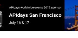 APIdays San Francisco