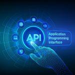 API Mashup