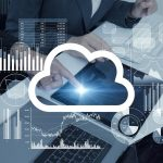 Accounting solutions in the Cloud