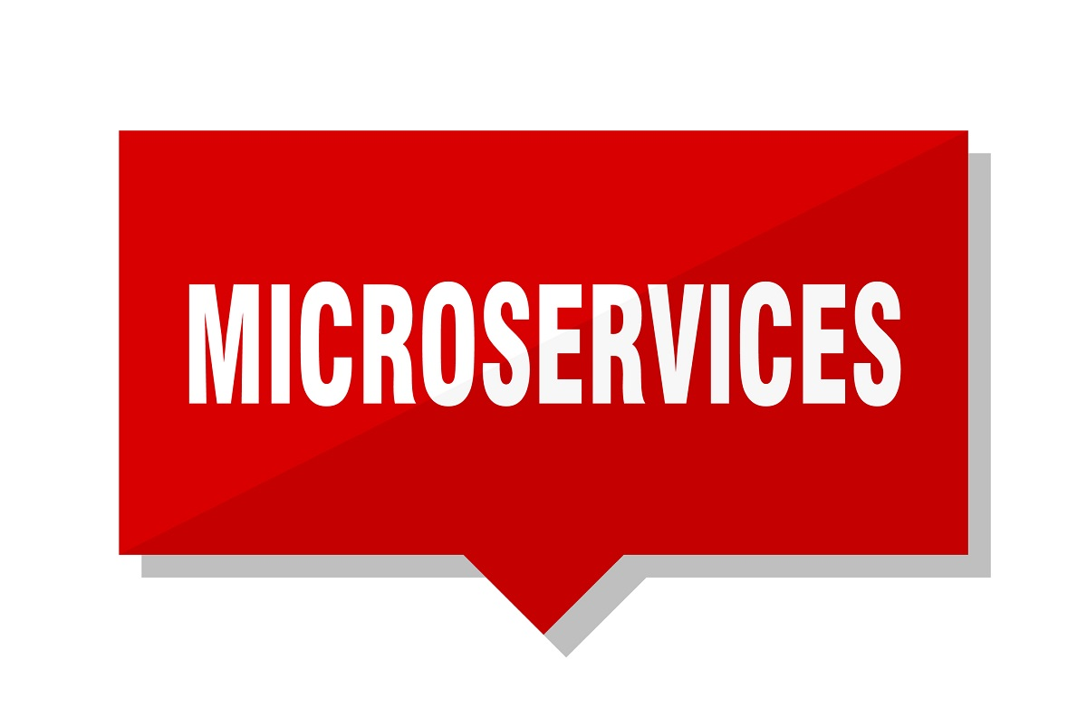 What is Microservices Governance?