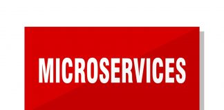 Microservices Governance
