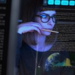 Digital MFT Analytics: a step beyond visibility