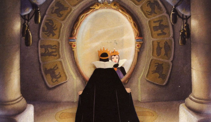 """""""Mirror mirror on the wall who has the fairest API of all?"""""""