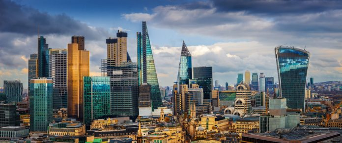 Opposing Forces: How PSD2 regulatory pressures are impacting innovation across Europe's Financial Services market