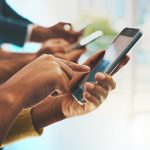 B2Bi and App integration
