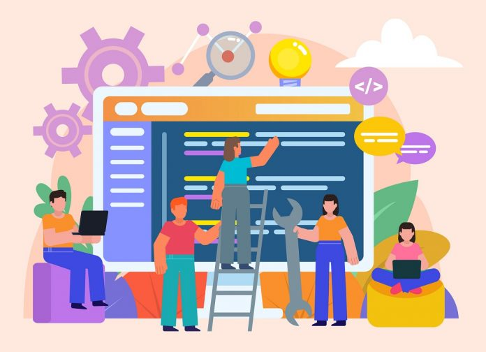 API Design importance