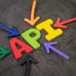 What is API Management