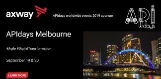 APIdays Melbourne