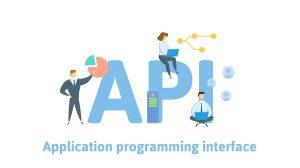 capabilities of API Management Platform