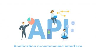 capabilities of API Management Platform