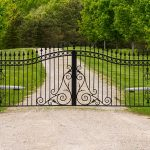 choosing the right API Gateway