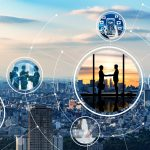 iPaaS and hybrid integration platform